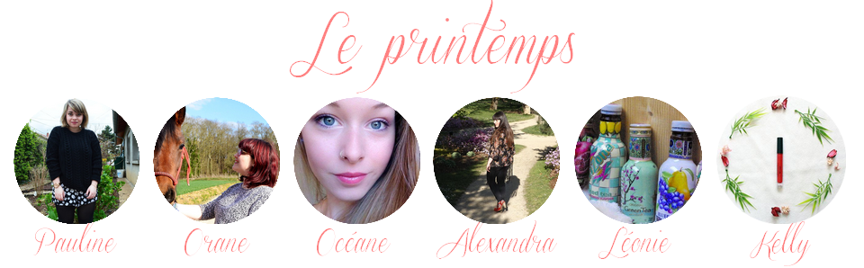 http://ausseanne.blogspot.fr/2015/04/save-friday-le-printemps.html
