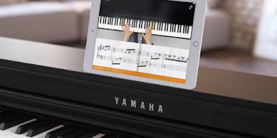 ¿Es difícil tocar piano?