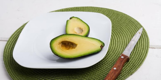 Avocado Fruit is Considered a Super Fruit. What Properties?