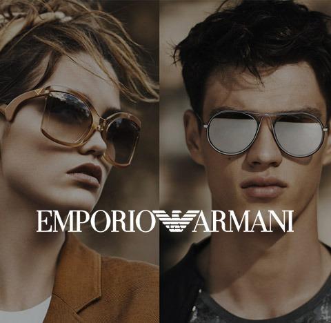 moda-óculos-de-sol