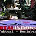 Gelar Operasi Zebra Malam Minggu Di Denpasar, Ditlantas Polda Bali Jaring 105 Pelanggaran