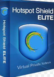 Hotspot Shield 6.9.2 free Download