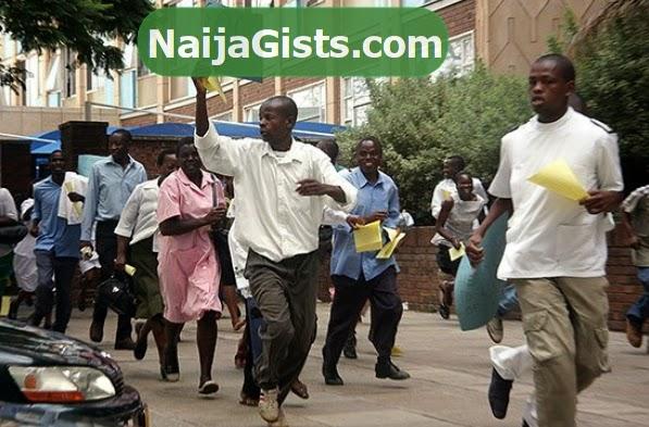 ebola abakaliki ebonyi