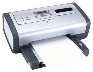 HP Photosmart 7660 Télécharger Pilote Pour Mac Et Windows