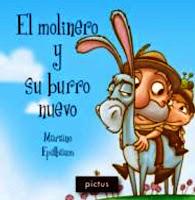 EL MOLINERO