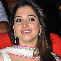 splendid gorgeous fair cute Tamanna bhatia new hot pics at tadakha music launch