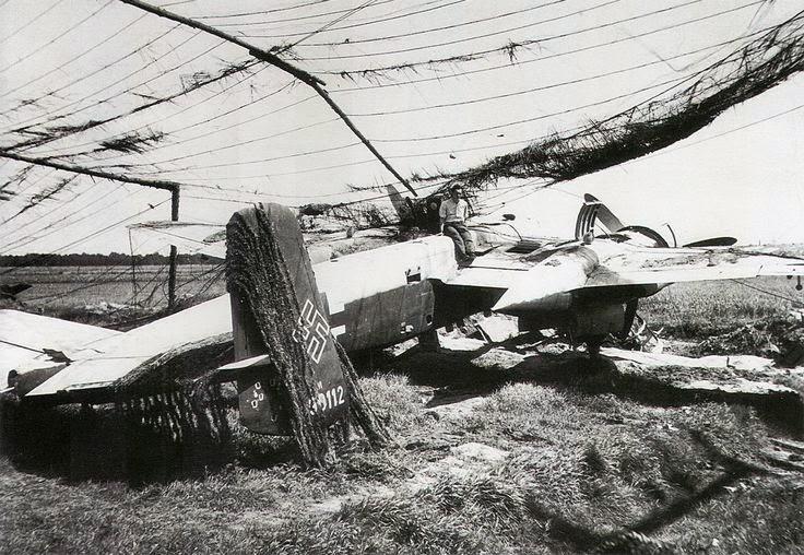 Heinkel He.219 Uhu Owl worldwartwo.filminspector.com