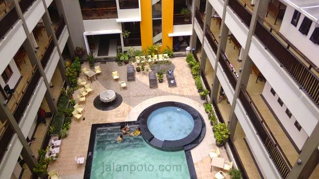 kolam-renang-hotel-SIP
