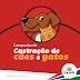 Prefeitura de Cajati promove campanha de castração de cães e gatos