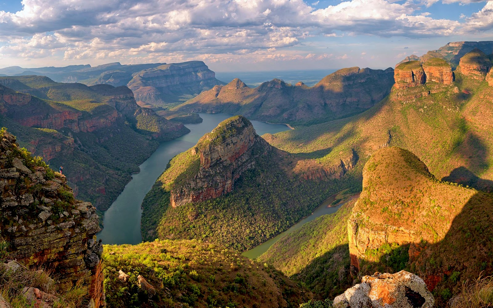 Travel Amp Adventures South Africa Republic Of South