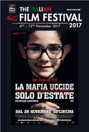 La Mafia Uccida Solo D'estate