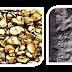 Pengertian Sumber Daya Alam | Jenis sumber daya alam | Asal Sumber Daya Alam | Guna Sumber Daya Alam