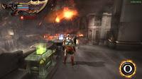 God of War Sparta - Best PPSSPP Games