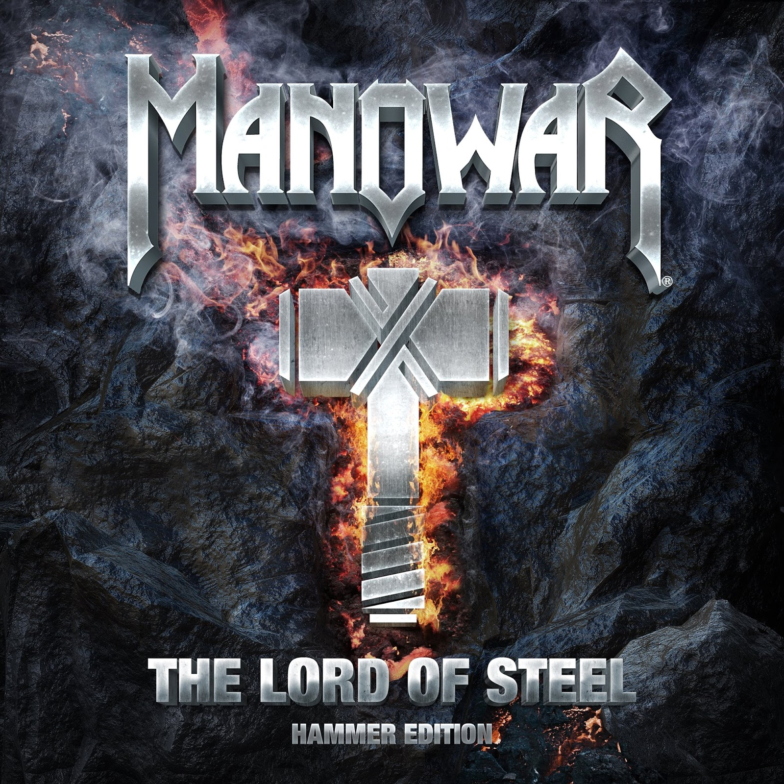 manowar mp3 download 320kbps