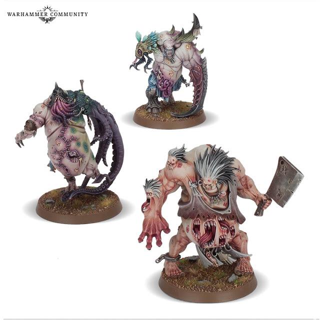 Gellerpox Hulks