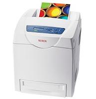 Xerox Phaser 6180 Driver Windows, Mac, Linux