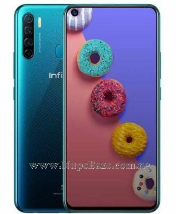 Infinix Note S5 Price In Nigeria , Infinix Note S5 Features In Nigeria , Infinix Note S5 Money In Nigeria , Infinix Note S5 Screen In Nigeria , Infinix Note S5 Color , Infinix Note S5 Cover In Nigeria , Infinix Note S5 Plus Calibrator In Nigeria , Where To Buy Infinix Note S5 Plus In Nigeria , Infinix Note S5 Amount In Nigeria , Place To Buy Infinix Note S5 In Nigeria , Infinix Note S5 Specs In Nigeria , How Much Is Infinix Note S5 In Nigeria , Infinix Note S5 Colour
