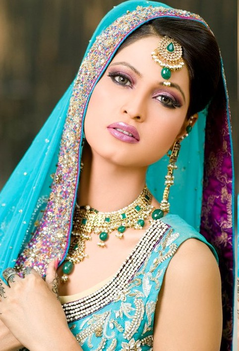 Fashion Jewellery Designers India