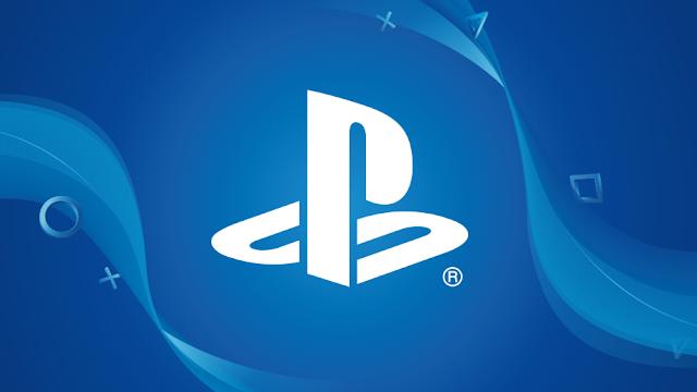 شعار PlayStation أصبح أكثر علامة تجارية تأثيرا على مستوى الألعاب في بريطانيا و أمريكا و تفوق على عدة منافسين ..