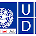 Agri-allied Jobs in United Nations Development Programme