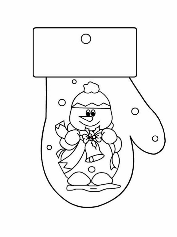Natale Disegni Da Colorare Christmas Coloring Pages Blog