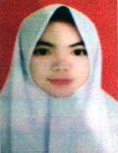 2. Chusna Amalia AMd.KEB