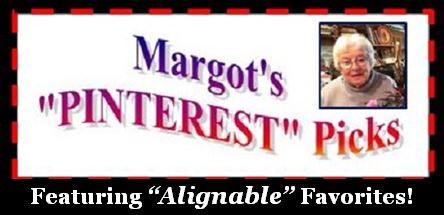 Margot's PINTEREST -  Books, Teacher Help, +  MORE.