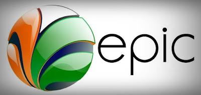 متصفح-Epic-لحماية-نشاطك-على-الإنترنت