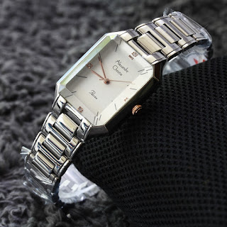 alexandre christie 2619 original