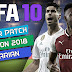FIFA 10 Super Patch Next Season 2018 AIO Download - By Marian