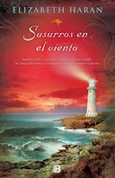 http://lecturasmaite.blogspot.com.es/2015/09/novedades-septiembre-susurros-en-el.html