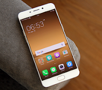 http://allmobilephoneprices.blogspot.com/2016/08/oppo-f1-plus.html