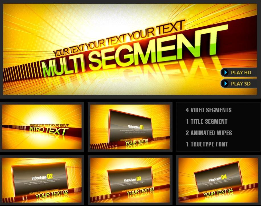 Adobe encore motion menu download.