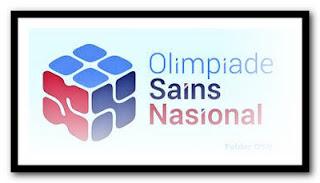 Contoh Soal Olimpiade Sains Nasional (OSN) SD Tahun 2018