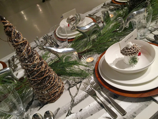 Mom Trends Holiday Soiree 2016