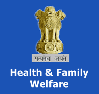 Department of Health and Family Welfare Recruitment Notification GTA