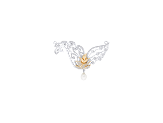 Reliance Jewels helps you find the perfect gift for the Perfect Mother!