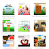Di Jual File-file Proyek dan Menjual Jasa Pembuatan Animasi game