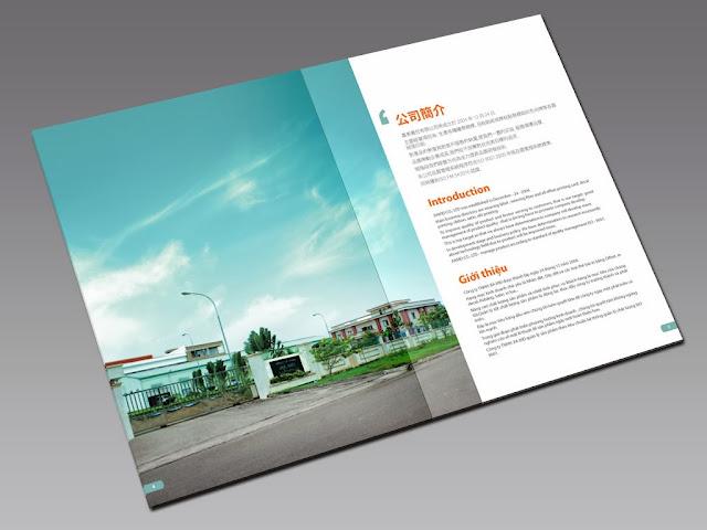 catalogue in offset cung cấp tại trang web in offset giá sỉ, giá lẻ
