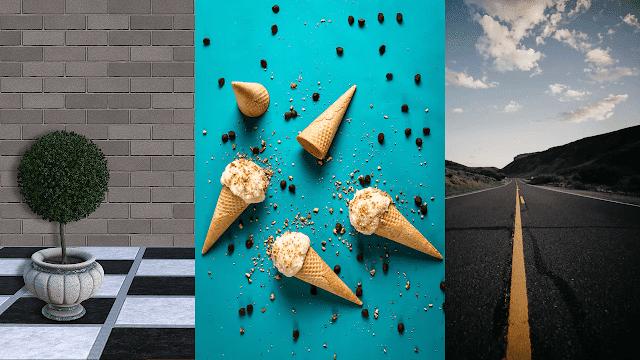افضل 15 موقع صور تساعدك في تصاميمك بدون حقوق نشر