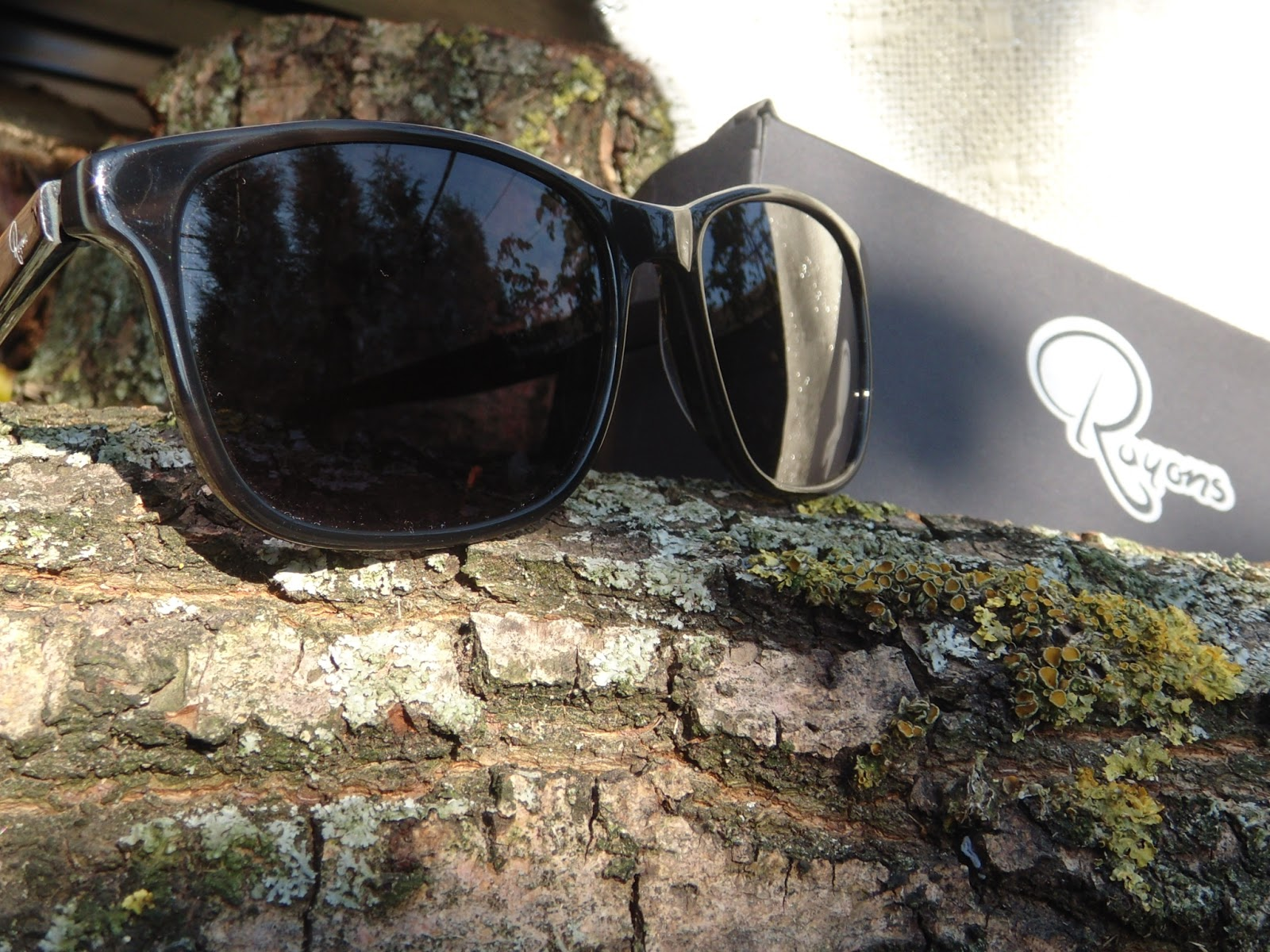 ochelari soare polarizati