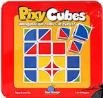 http://theplayfulotter.blogspot.com/2015/01/pixy-cubes.html