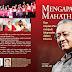 Buku 'Mengapa Mahathir ?'' Yang Mesti Dimiliki Sebelum 9 MEI INI .