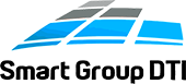 Smart Group DTI