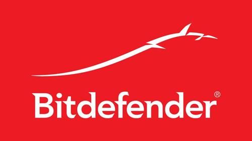 Veja a proteção ideal que a Bitdefender oferece para cada caso e como seus antivírus trabalham para maior eficiência
