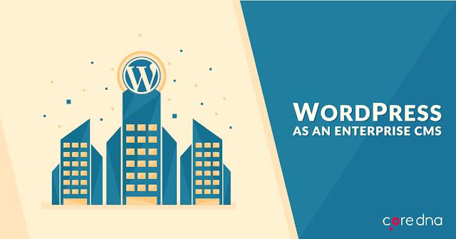Cara jitu Mendapatkan Username Website berBasis CMS WordPress dengan WPScan di LINUX