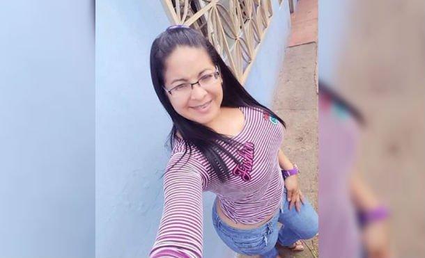 Maestra ninfómana obligaba alumnos de 17 a tener relaciones