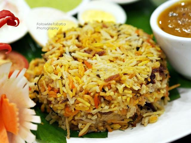 Fragrant Long Grain Basmati Rice