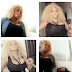 Cossy Orjiakor tells story of how she gave a shy guys her number