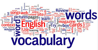 Learning English - The Many Benefits of Being Able to Understand English